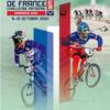 Inscriptions Challenge France et Championnat de France à Sarrians