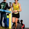 1/2 Finales Championnats de France de Cross Country à Lisieux : Photos NCAP