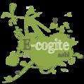 E-cogite asbl