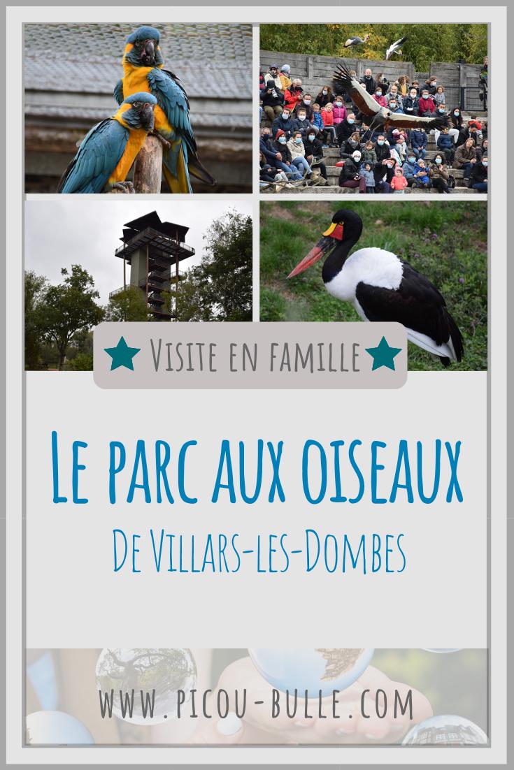 blog-maman-picou-bulle-pinterest-parc-aux-oiseaux
