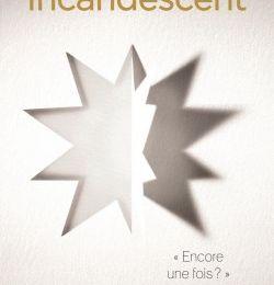 Slammed tome 2 : Incandescent / Colleen Hoover