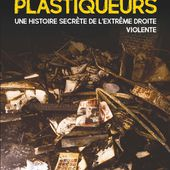 Les plastiqueurs