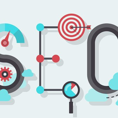 Your search for the best SEO company in Delhi ends here