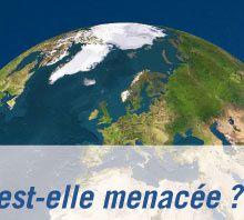 Premiers Retours sur les 1ères Assises de la Souveraineté Numérique