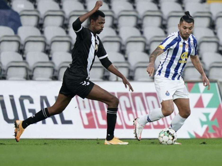 Nacional / FC Porto : Sur quelle chaîne suivre la rencontre dimanche ?