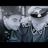 La police de Vichy - documentaire (Histoire Seconde guerre mondiale) de David Korn-Brzoza (2017)