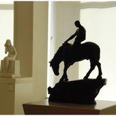 Barcelone Musée national d'Art de Catalogne