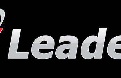 Le Plombier Leader : est-ce possible de devenir plombier B'leader sur le WEB en tant que plombier de quartier ?
