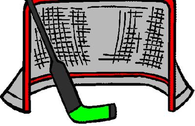 Séquence Hockey sur gazon ou sur bitume