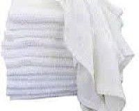 What to look for in a Corona Laundry service provider?