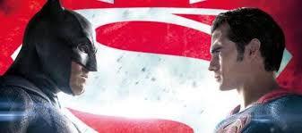 Batman vs Superman : Dawn Of Justice - Ultimate Edition