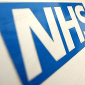 Specialist clinics open for 'long Covid' patients