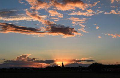 Ciel du soir_40