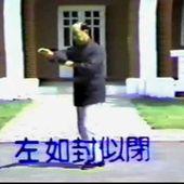 Yangjia Michuan Taiji Quan Part 1 Wang Yen nien 1980