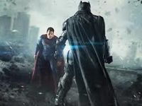 Batman contre Superman