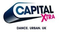Tiesto: Exclusive Mix - Capital XTRA 03 january 2014