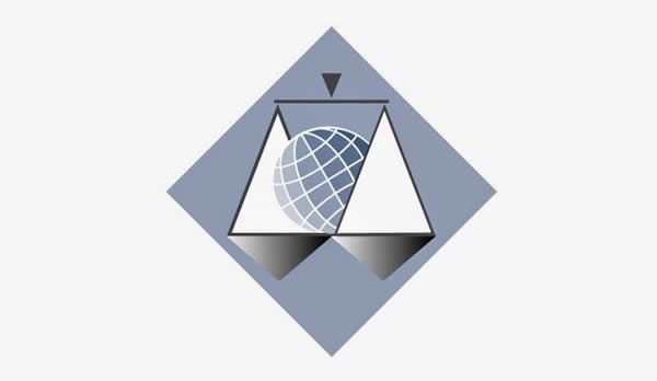 Tribunal pénal international pour l'ex-Yougoslavie (TPIY)