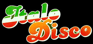 Italo Disco Forever ! 34
