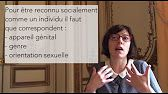 Séquences d'expert-e-s ! - YouTube
