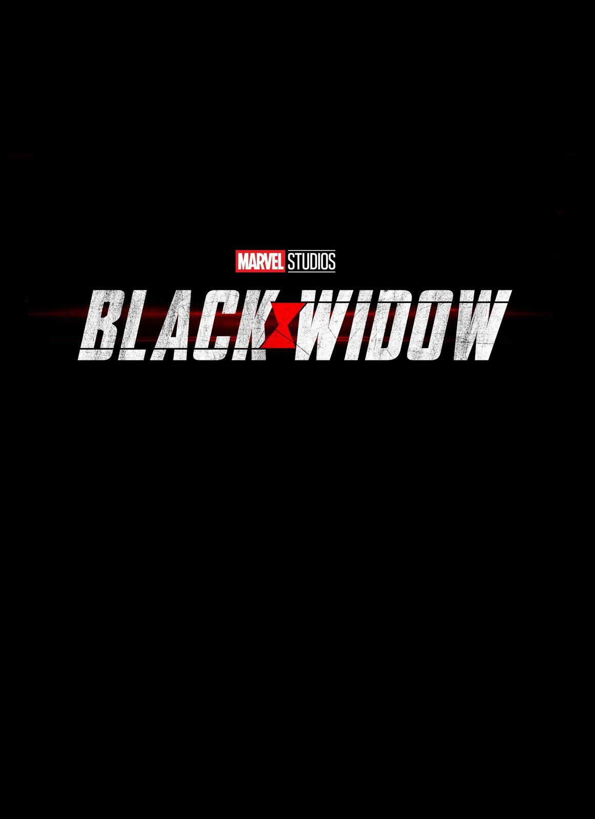 #LBADLS #BLACKWIDOW