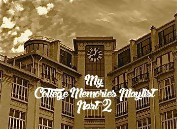 Mostly Hip Hop, some Pop & Electro...