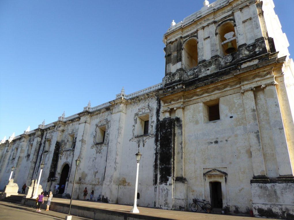 Nicaragua (2)