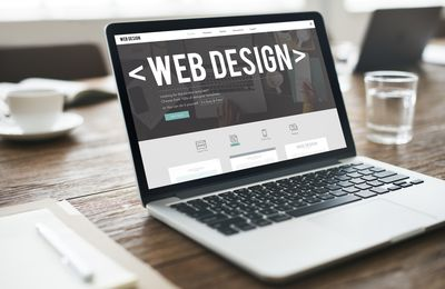 The Easy Way to Create Your Own Beautiful Church Website