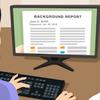 Essentials of Employment Background Check