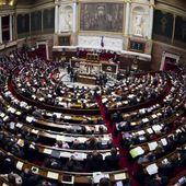 L'Assemblée nationale rejette l'inégibilité des élus condamnés pour violences...  (15 votants)