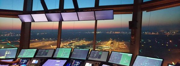 Dutch air traffic controllers work with FREQUENTIS to implement electronic flight strips