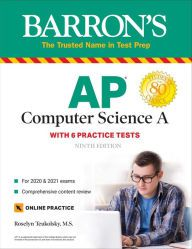 Free ebook downloads for ematic AP Computer