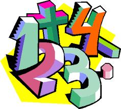 """Regard """"entropologique """" sur les maths. Suite 1"""