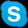 Skype, Garante della privacy: datore non può spiare le conversazioni dei dipendenti
