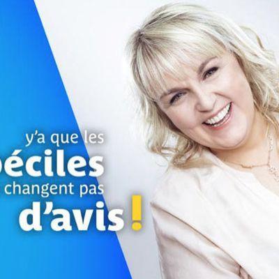 Coup d'envoi du talk-show de Valérie Damidot le 29 mars sur M6