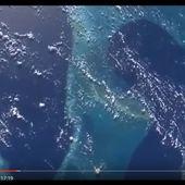 Geo-Ingenierie : preuves choquantes de la manipulation du climat - Effets sur l'Homme, la chaîne alimentaire, le climat ... et la couche d'ozone - OOKAWA Corp.