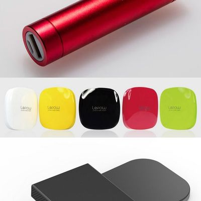 Portable Power Banks - Paper PC Picks - Best in Tech