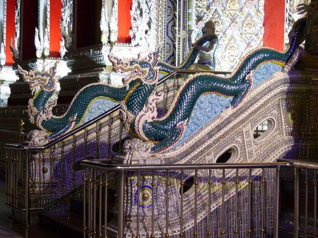 Wat Banglamung