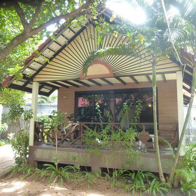 J 232 - 234 (Ko Phi Phi)