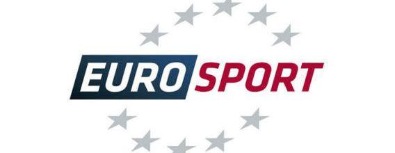 Pour Roland-Garros, Eurosport débarque que l'Apple Watch