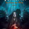 Tamara, le coeur de l'Eris - tome 2 - de DELMAN