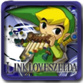 Le blog de linkloveszelda.over-blog.com