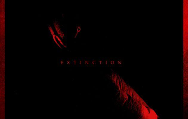 -ii- - Extinction