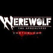 TEST de Werewolf: The Apocalypse - Earthblood Xbox one série x