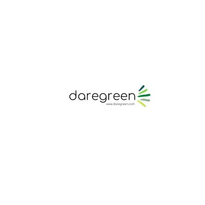 Daregreen : prêt-à-porter en fibre naturelle: chanvre, bambou, coton bio!