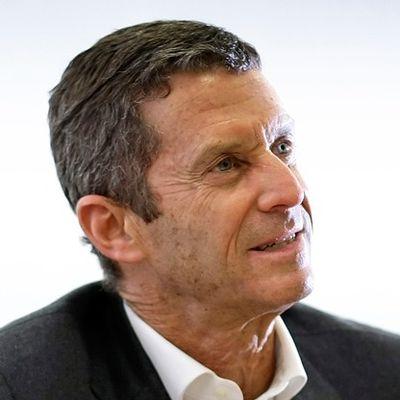 Corruption en Guinée: le roi des diamants Steinmetz entendu en Suisse