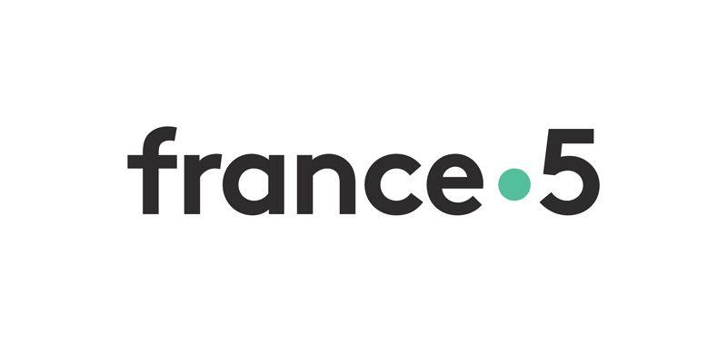 """La collection """"les 100 lieux qu'il faut voir"""" de retour dès le 11 juillet sur France 5"""