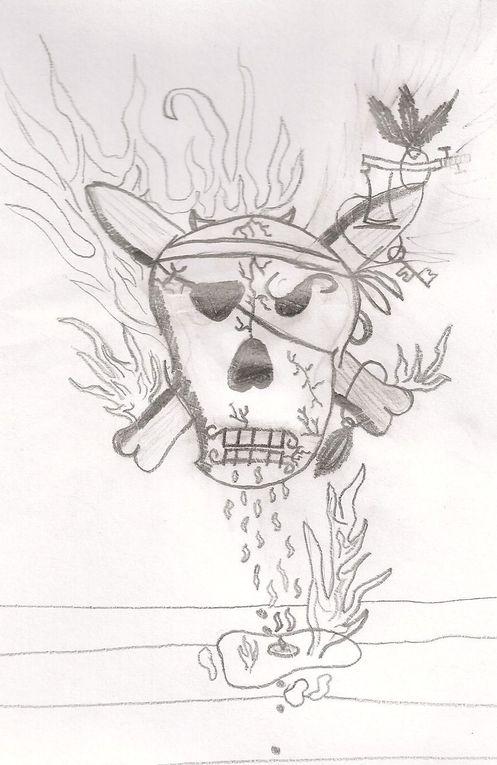 Album - dessin-libre