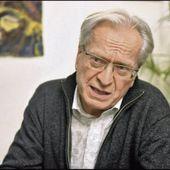 « Nous avons des INTELLECTUELS de gauche qui se pensent anticapitalistes… » UN ENTRETIEN avec Bernard FRIOT (partie 1)