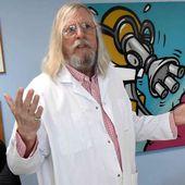 Didier Raoult n'a pas démissionné du Conseil scientifique mais ne participe pas aux réunions