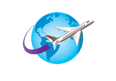 Air Travel: Find Airlines Articles, News & Updates